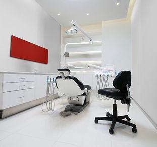 ILO dentist