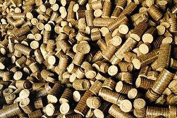 biomass-briquettes.jpg