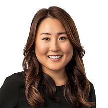 Chloe Kim (002).jpg