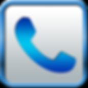 phone (1).png