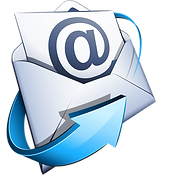 Email-Internet-PNG.png