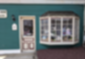 Store-Front.png
