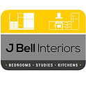 J Bell Interiors Wardrobes fitted units