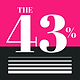 The43%_Logo.png