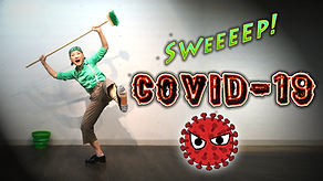 covid-サムネ2.png
