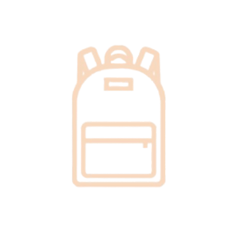 Cropped Backpat Backpack No Background.p
