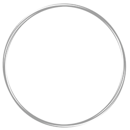 Black Circle No Background.png