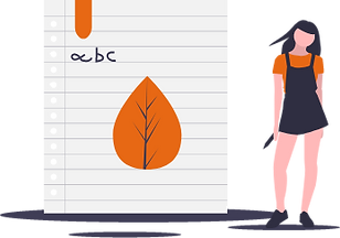 undraw_learning_-1.png
