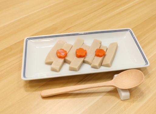 【簡易入門軟餐】蒜香雞柳食譜