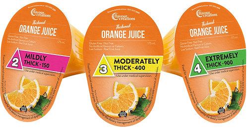 澳洲Flavour Creations果汁系列