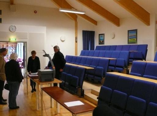 【樂活北歐】挪威的「退休準備學校」 打造精彩第二人生