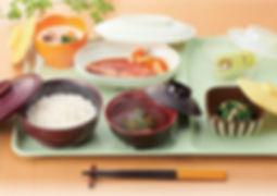 日本三信餐具,sunshine,保溫餐盒