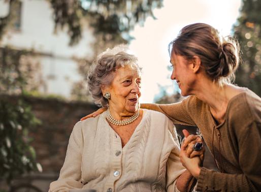 【樂活北歐】北歐老年生活核心價值:自己的「健康」自己顧