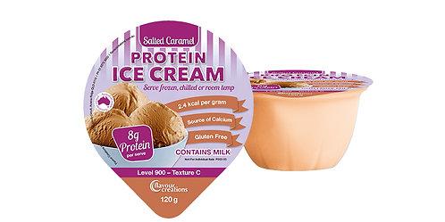 澳洲Flavour Creations蛋白質雪糕系列