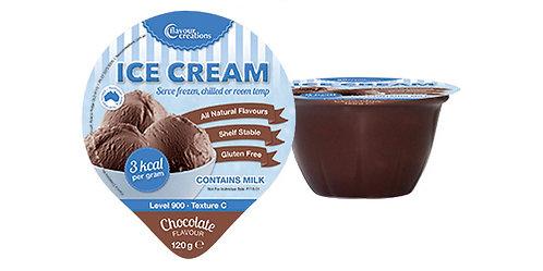澳洲Flavour Creations低卡雪糕系列