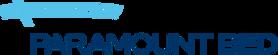 Paramount Bed Logo_edited.png