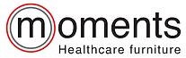 moments logo.png