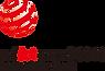 logo-red-dot-award-2018.png