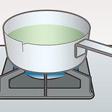 食倍樂粥,攪拌機