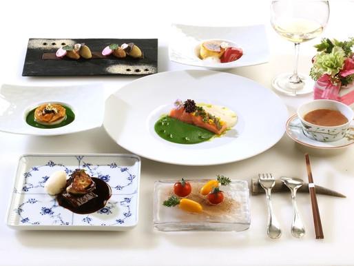 【新聞分享】日本軟餐普及 吉野家、便利店、法國餐廳都有賣