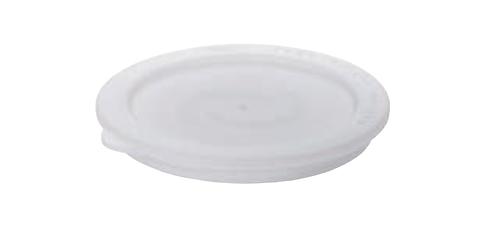 日本Sanshin透明杯蓋