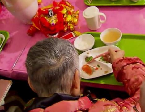 【新聞分享】TVB 播出<無耆不有> 深入探討軟餐話題
