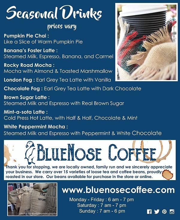 seasonal-menu-bluenose.jpg