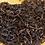 Thumbnail: Vanilla Cream Black Tea