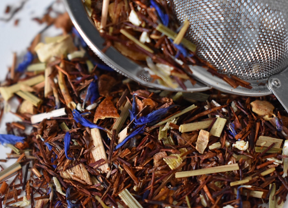 Tropical Sunrise Rooibos