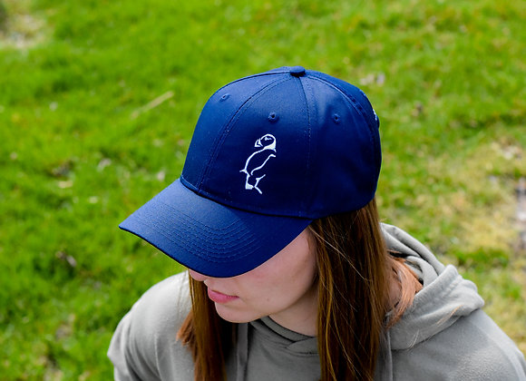 BlueNose Baseball Cap
