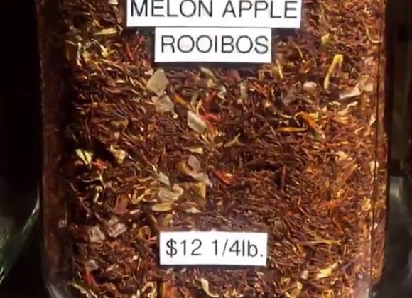 Melon Apple Rooibos