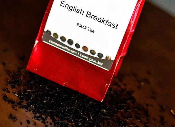 English Breakfast Black