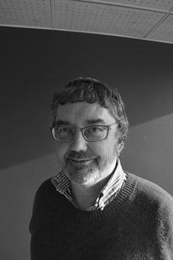 Philippe Mathy