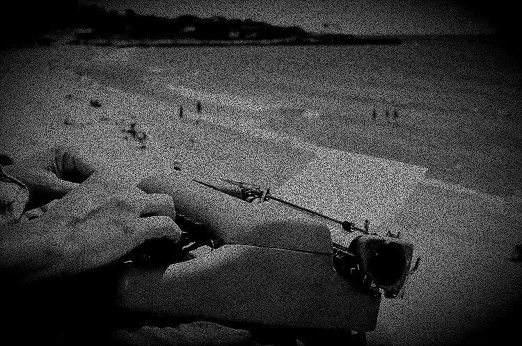 daktilo-gunu-1_edited_edited.jpg