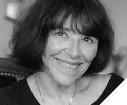 Sylvie Fabre
