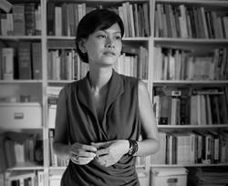 Sabine Huynh