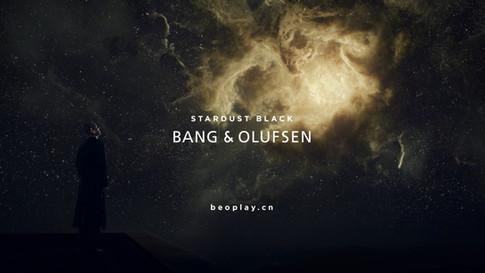 Bang & Olufsen - B&O