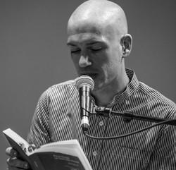 Pierre Vinclair
