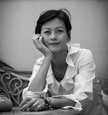 Sabine Huynh.JPG