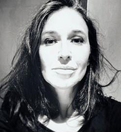 Valerie Souchon