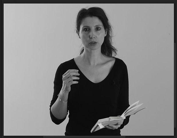 Laure-Gauthier-par-Thierry-de-Mey-900x70
