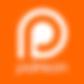 patreon-logo (1).png