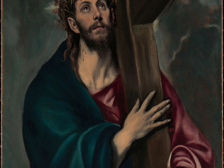 Thirteenth Sunday in Ordinary Time - Year A