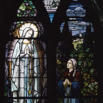 Apparition at Lourdes.jpeg