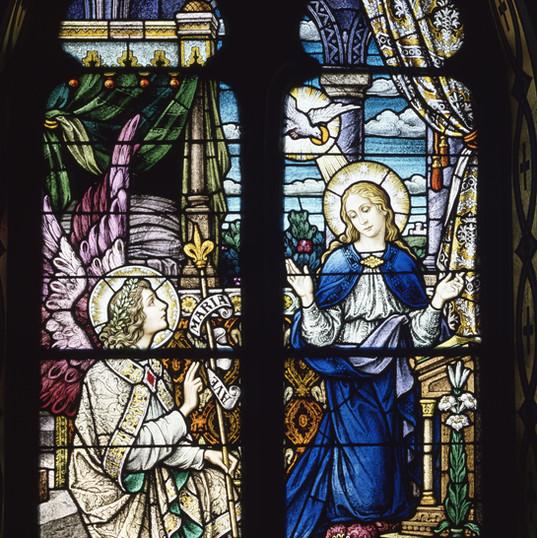 The Annunciation.jpeg