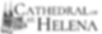 Cathedral of St. Helena logo.png