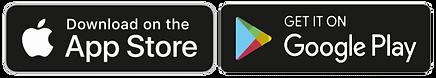 App Store Logos Landscape.png