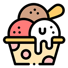 Desserts Icon.png