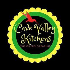 Cave Valley.jpg