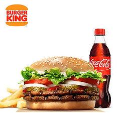 Burger King Web Icon Live.jpg